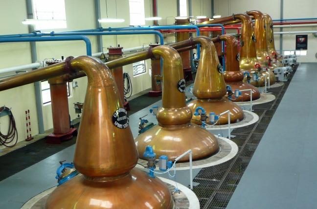 distillery-665564_1920