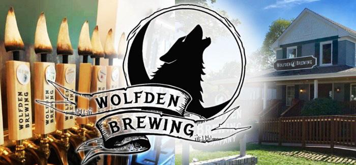 WolfdenHeaderImage